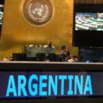 La ONU recomendará al Gobierno fijar un Ingreso Básico Universal para atenuar los efectos económicos de la pandemia
